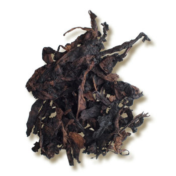 Latakia Whole Leaf Tobacco